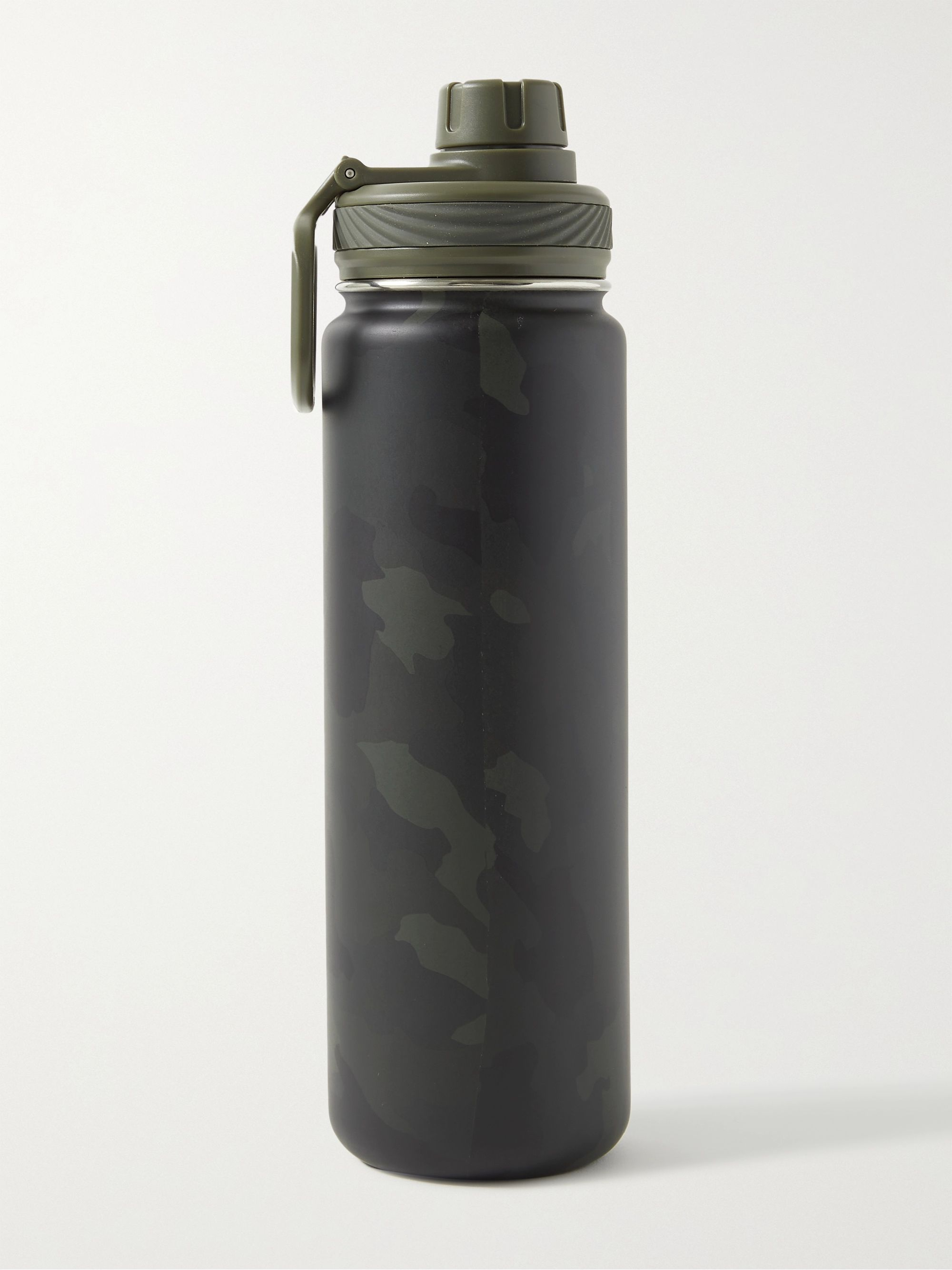 LULULEMON Back To Life Sport Water Bottle, 710ml