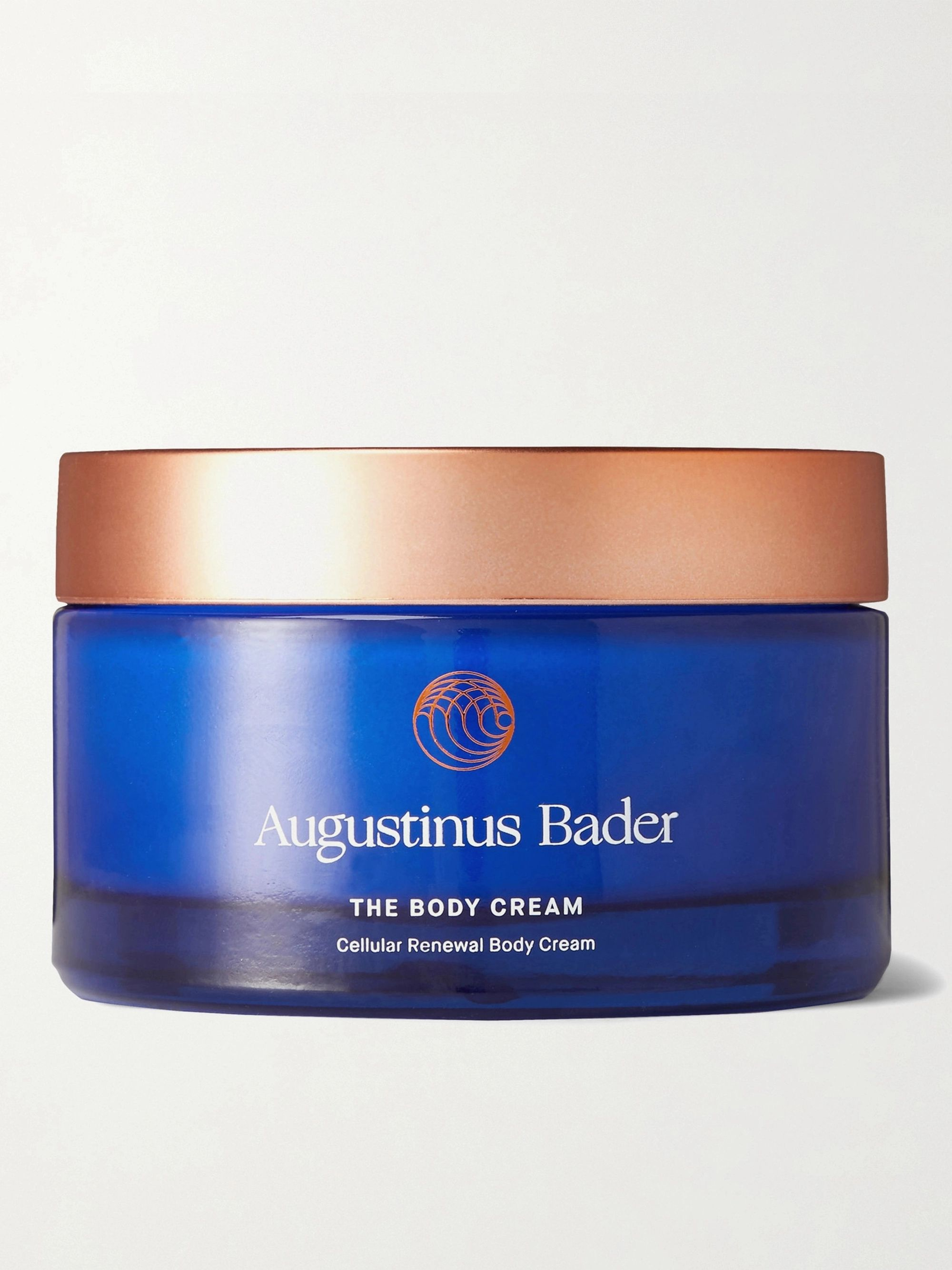 Augustinus Bader The Body Cream, 170ml