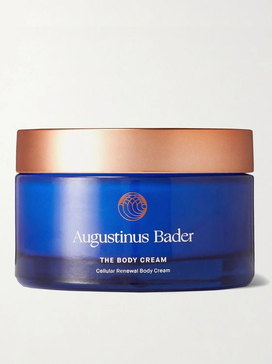 Augustinus Bader The Body Cream, 200ml