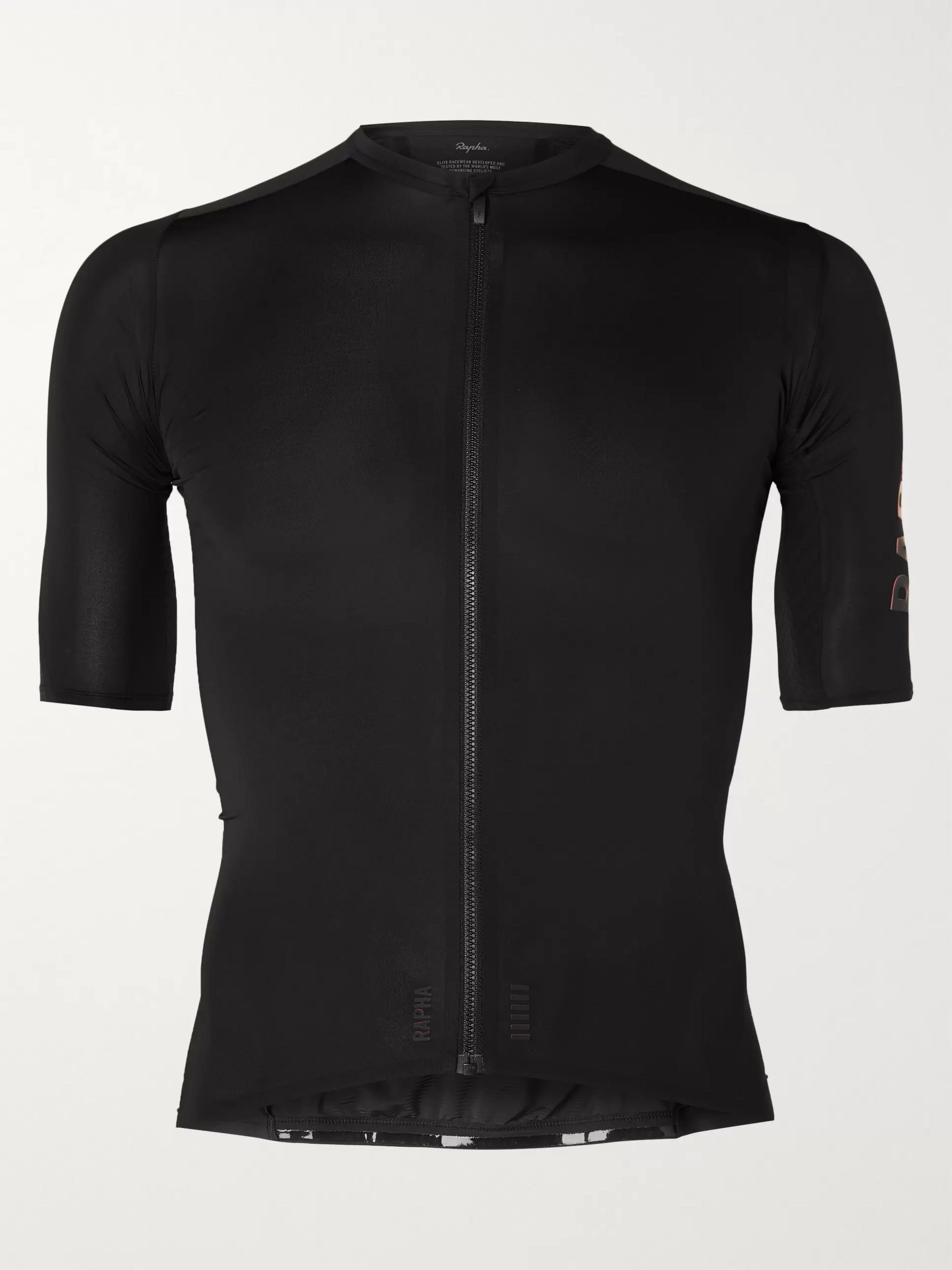 Rapha Pro Team Aero Cycling Jersey