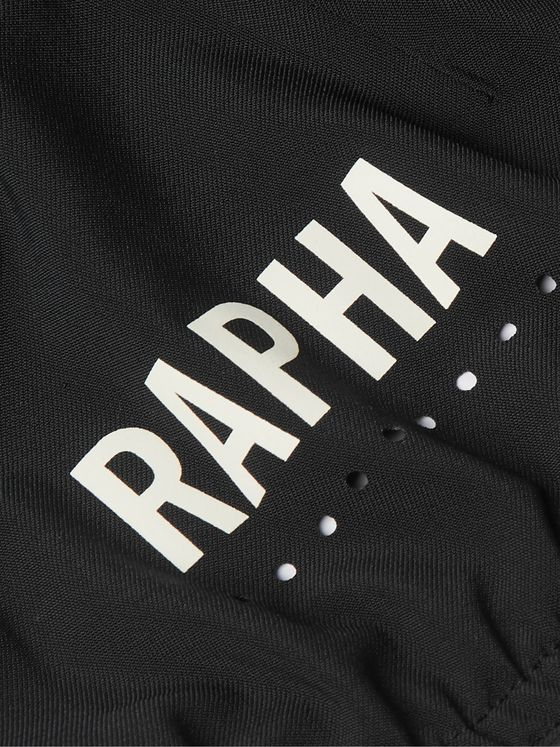 Rapha Pro Team Cycling Cap