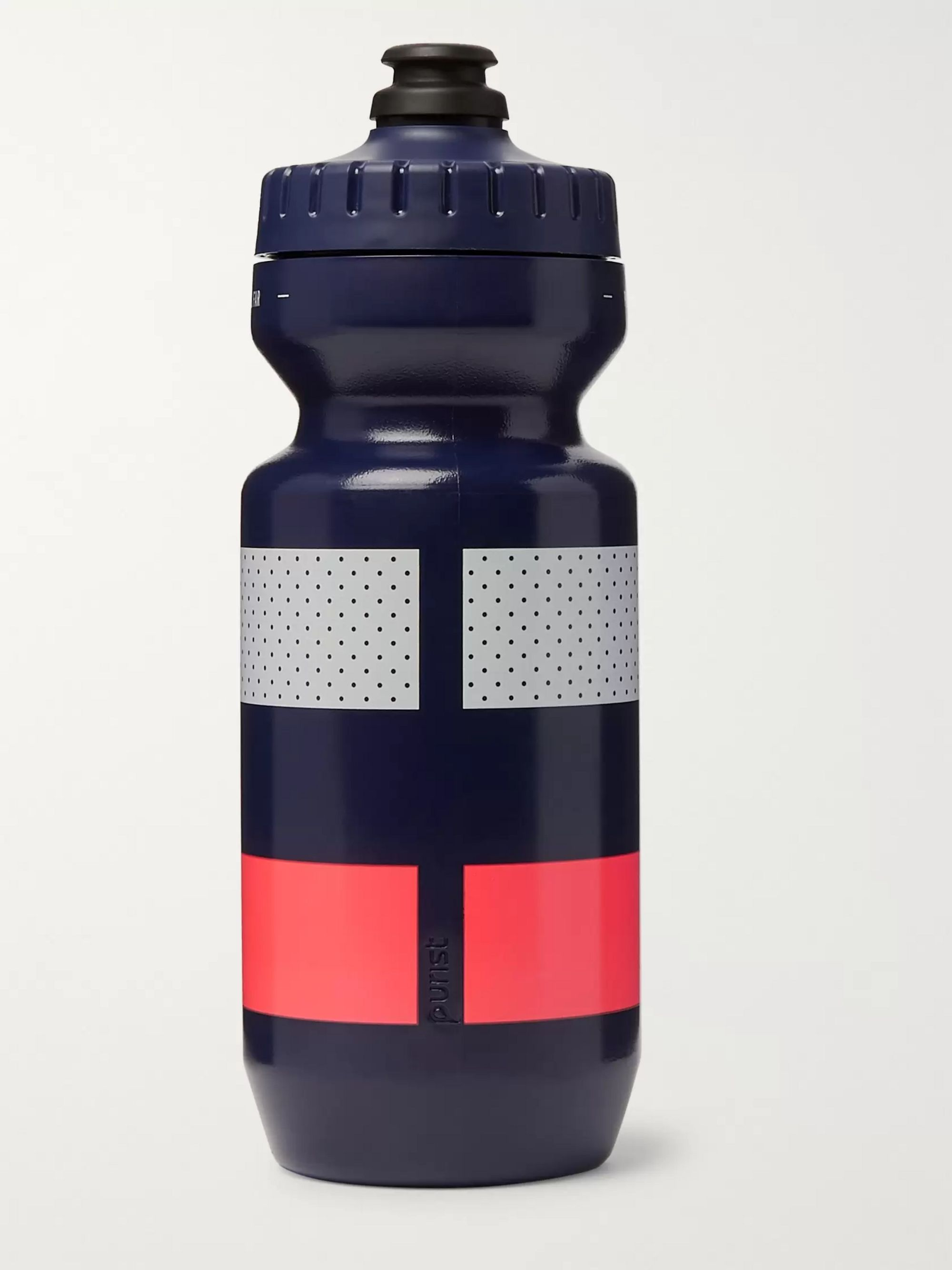 Rapha Explore Water Bottle, 625ml
