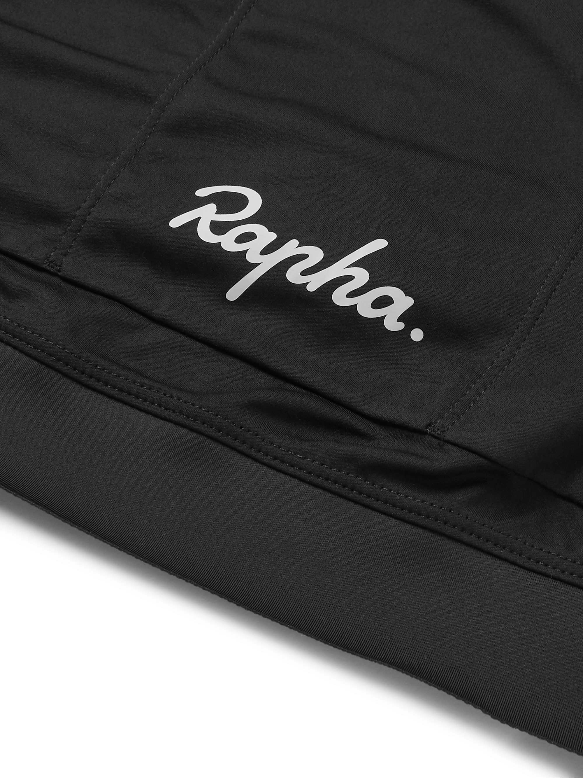 Rapha Core Cycling Jersey