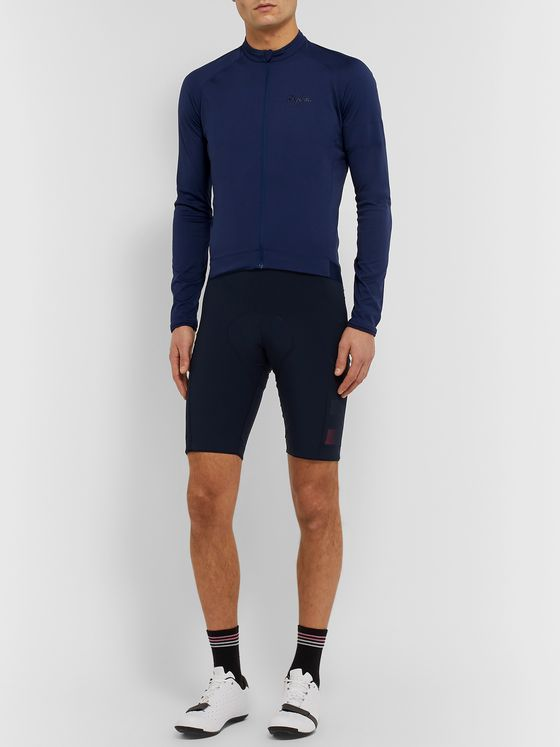 Rapha Cycling Jersey