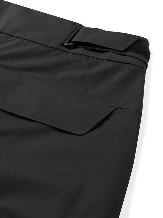 Kjus Golf Dexter Shell Golf Trousers