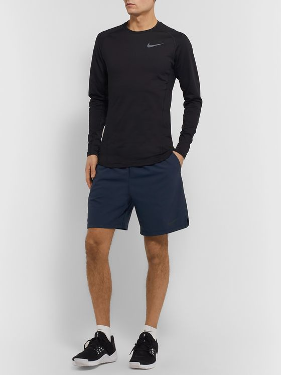 Nike Training Pro Flex Dri-FIT Shorts