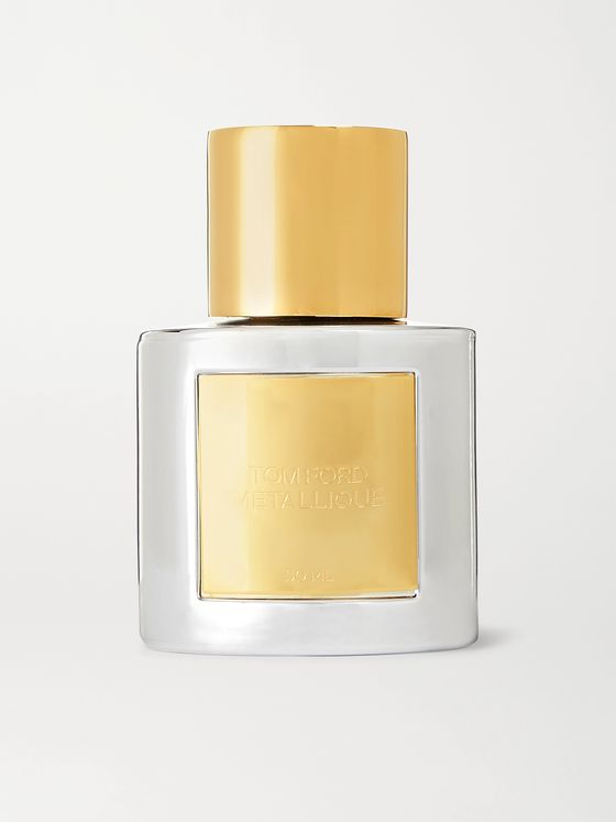 TOM FORD BEAUTY Métallique Eau de Parfum, 50ml
