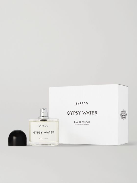 BYREDO Gypsy Water Eau de Parfum, 100ml