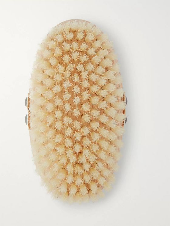 DR. BARBARA STURM Body Brush - Soft