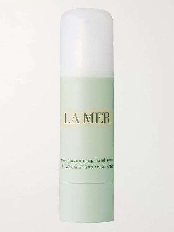 La Mer The Rejuvenating Hand Serum, 48ml