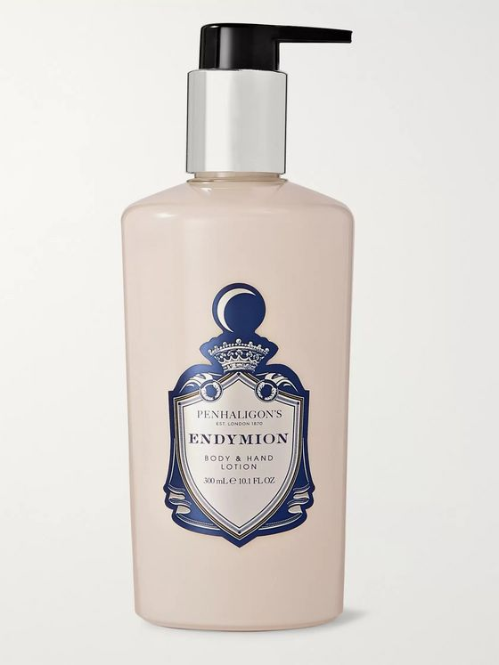 Penhaligon's Endymion Body & Hand Lotion, 300ml
