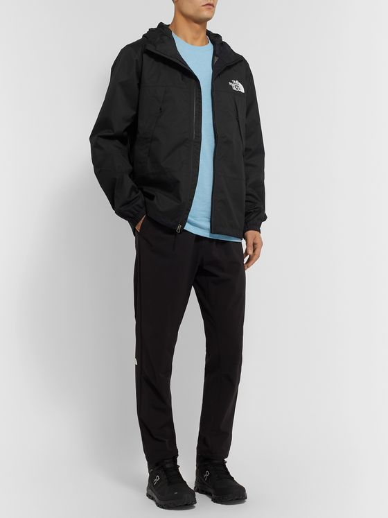 The North Face 1990 Mountain Q 2L DryVent™ Hooded Jacket