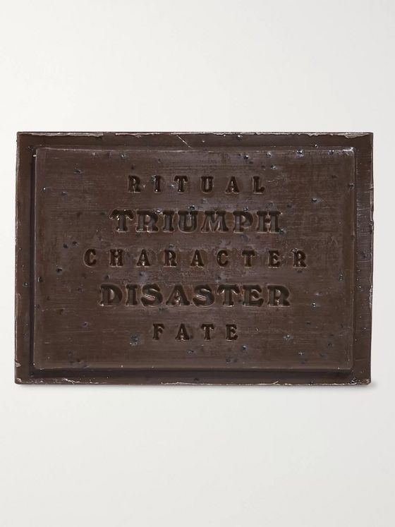 Triumph & Disaster Shearers Soap, 130g