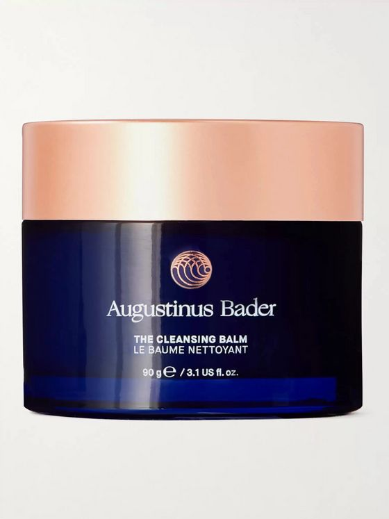 Augustinus Bader The Cleansing Balm, 90g