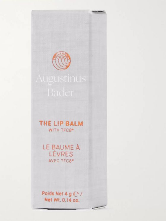AUGUSTINUS BADER The Lip Balm, 4g