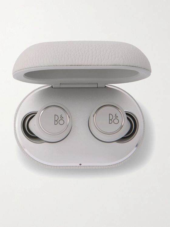 Bang & Olufsen BeoPlay E8 3rd Gen Wireless Earphones