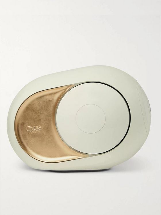 Devialet Phantom Opéra de Paris Wireless Speaker
