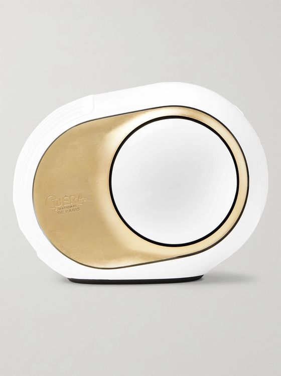 Devialet Phantom Reactor Opéra de Paris Limited Edition Wireless Speaker