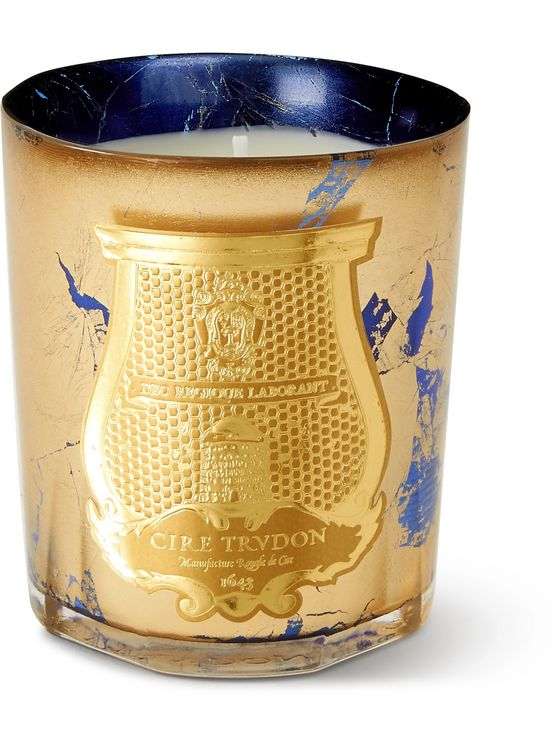Cire Trudon Fir Scented Candle, 270g