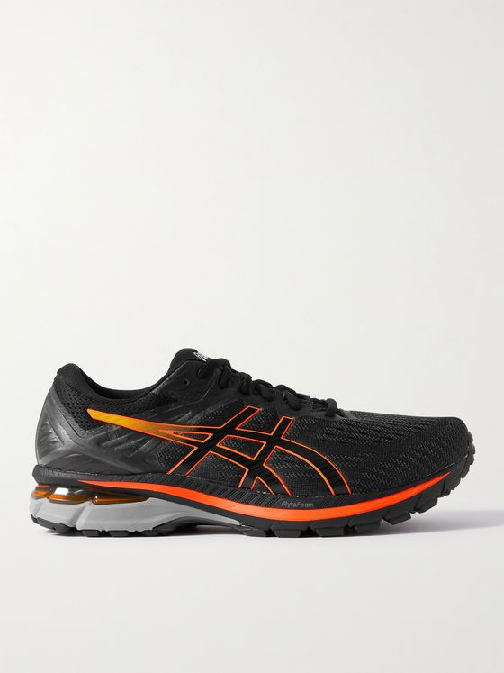 ASICS GT-2000 9 GORE-TEX Running Sneakers