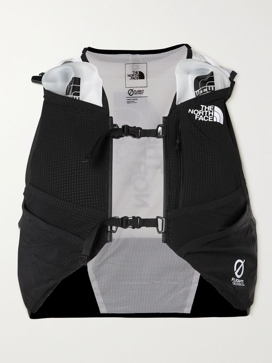 THE NORTH FACE Flight Series Race Day CORDURA Mesh Vest