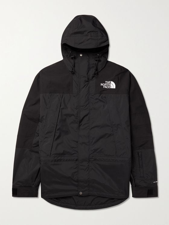 THE NORTH FACE Karakoram DryVent Hooded Jacket