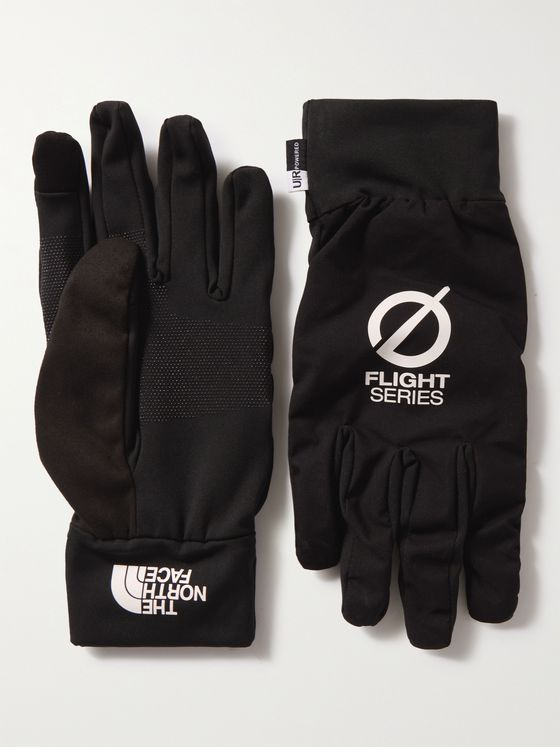 THE NORTH FACE Flight Series FlashDry Recycled Shell Gloves