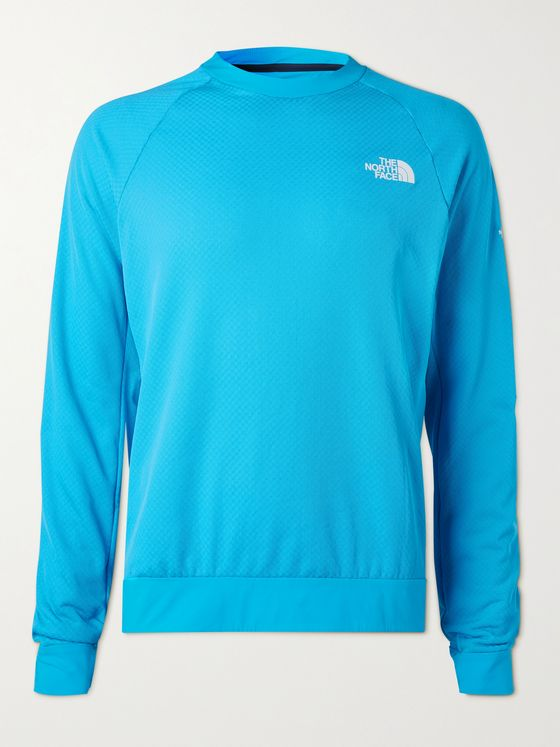 THE NORTH FACE Summer Series Futurefleece Sweatshirt