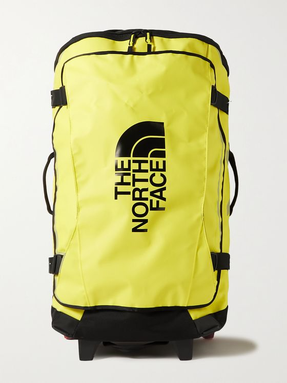THE NORTH FACE Rolling Thunder 30 Tarpaulin Suitcase