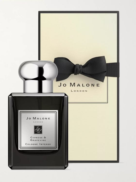 Jo Malone London Cypress & Grapevine Cologne Intense, 50ml