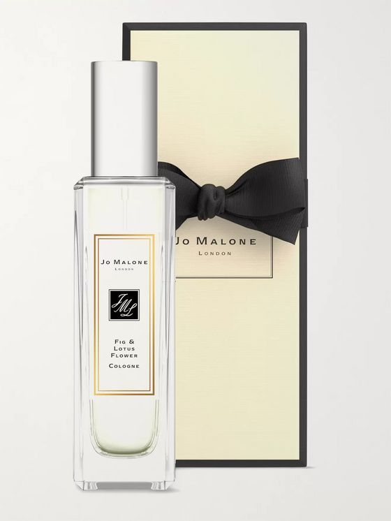 Jo Malone London Fig & Lotus Flower Cologne, 30ml
