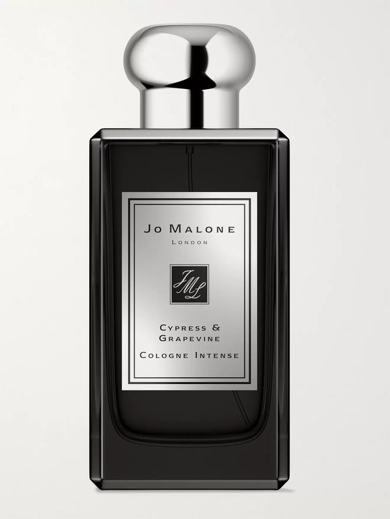 Jo Malone London Cypress & Grapevine Cologne Intense, 100ml