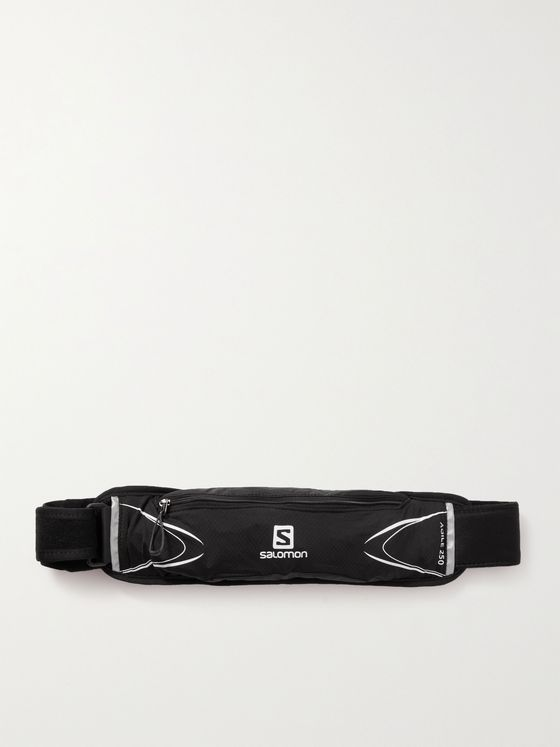 SALOMON Agile 250 Belt with Soft Flask