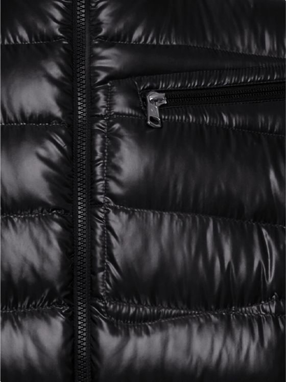 MONCLER GENIUS 2 Moncler 1952 Amalthea Quilted Shell Down Jacket
