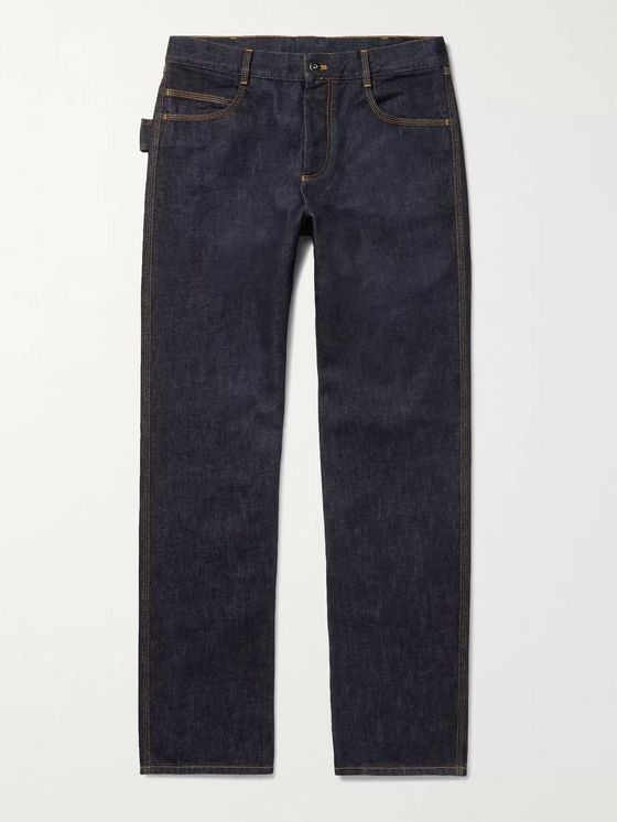 BOTTEGA VENETA Denim Jeans