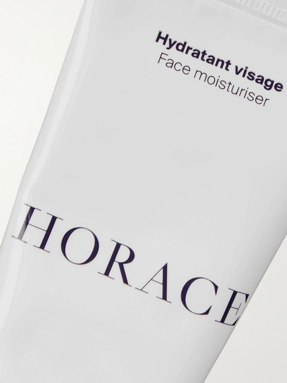 HORACE Mattifying Face Moisturiser, 75ml