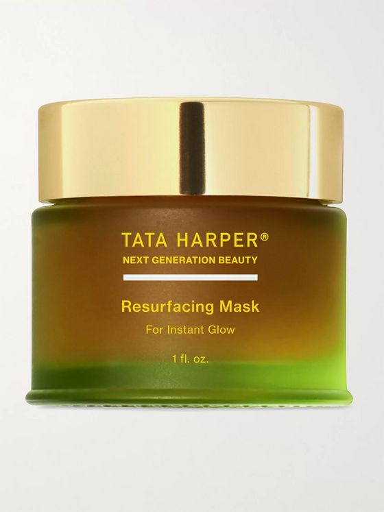 TATA HARPER Resurfacing Mask, 30ml