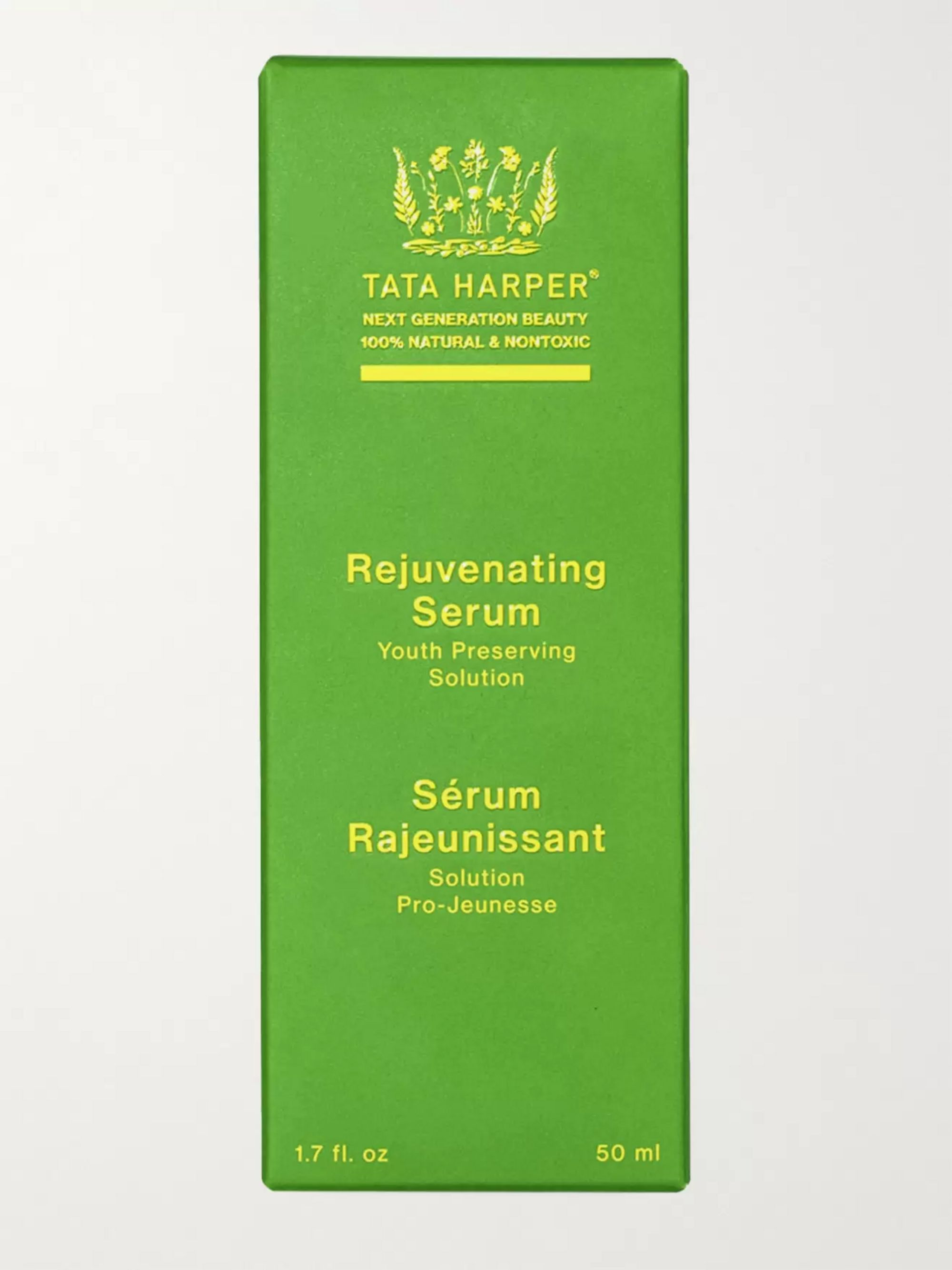 TATA HARPER Rejuvenating Serum, 30ml
