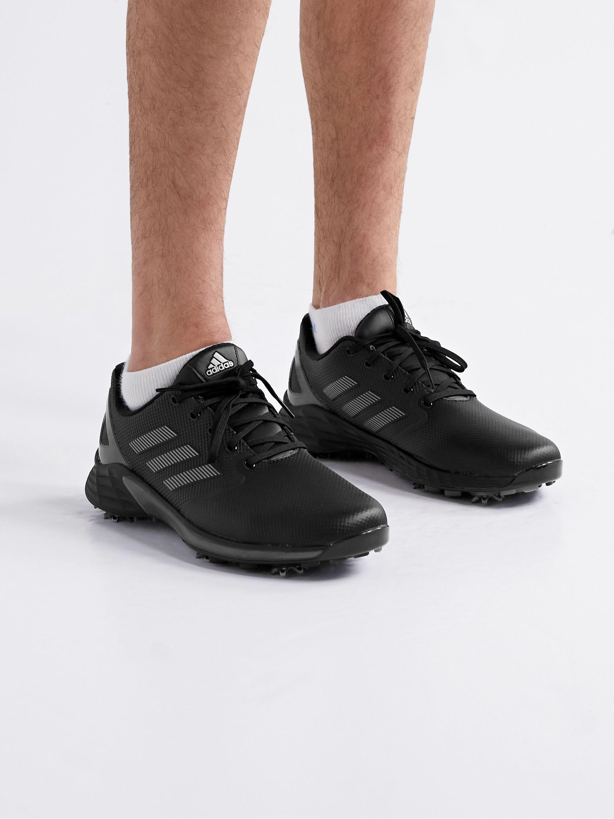 ZG21 Sprintskin Golf Shoes