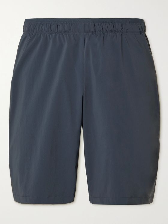 ARC'TERYX Incendo Teslin Shorts