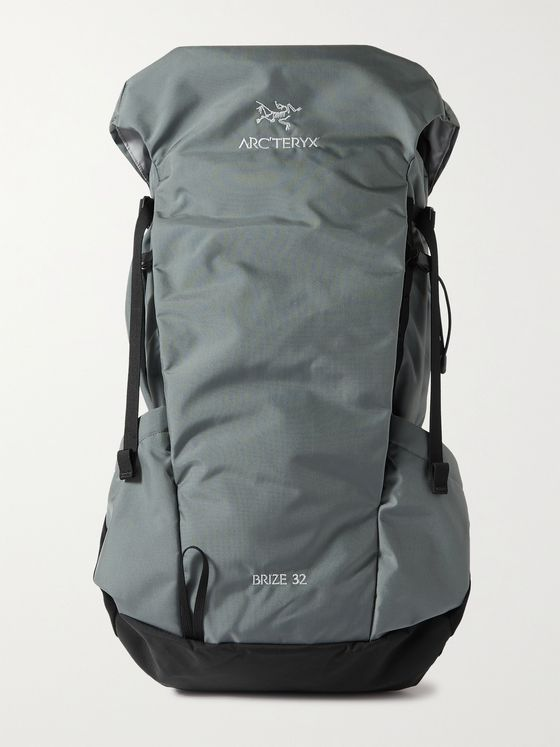 ARC'TERYX Brize 32 Nylon Backpack