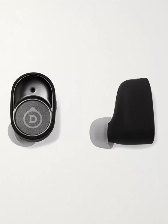Devialet Gemini Wireless Earphones