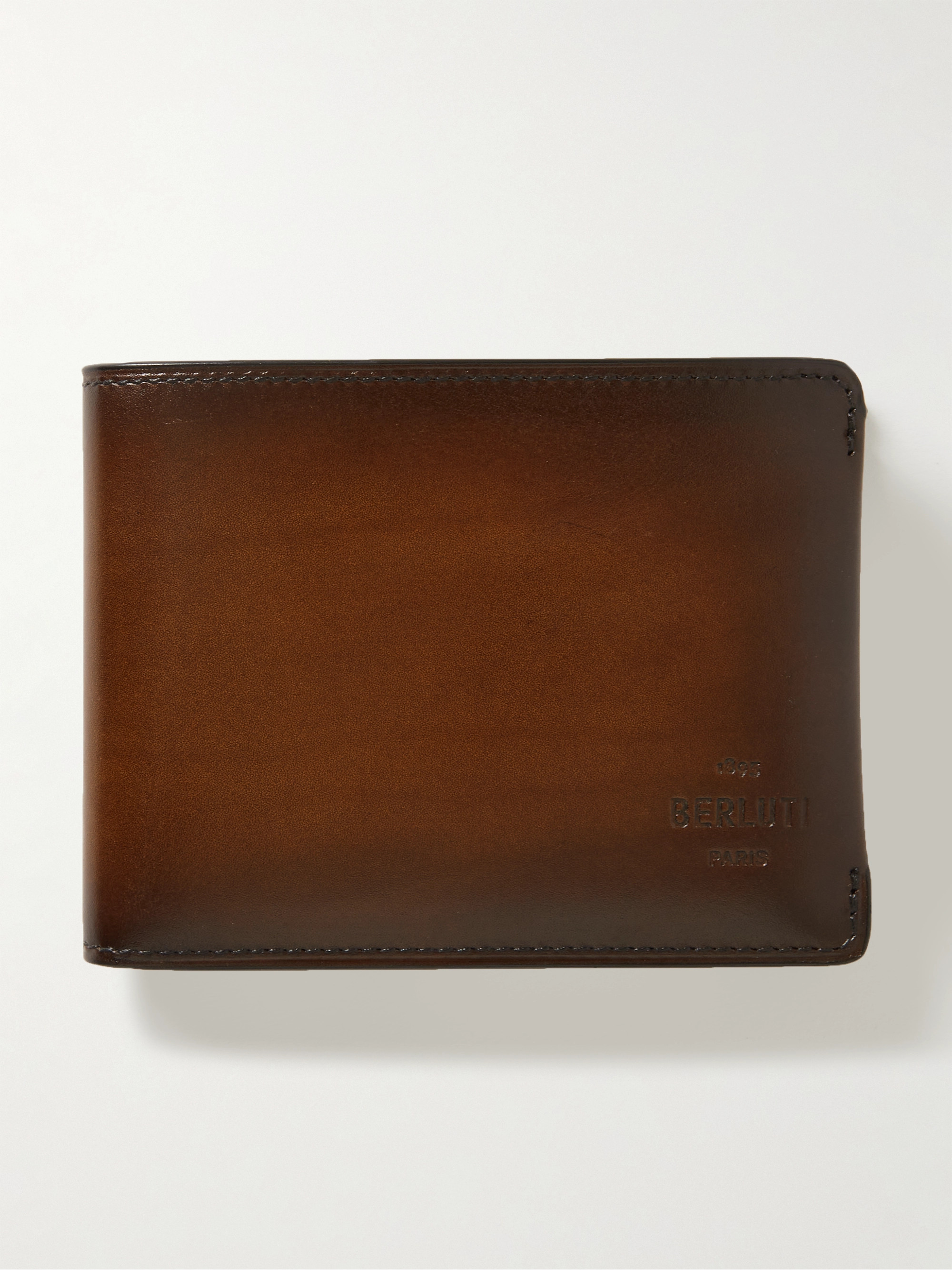 23aac8a0 Wallets for Men | Designer Accessories | MR PORTER