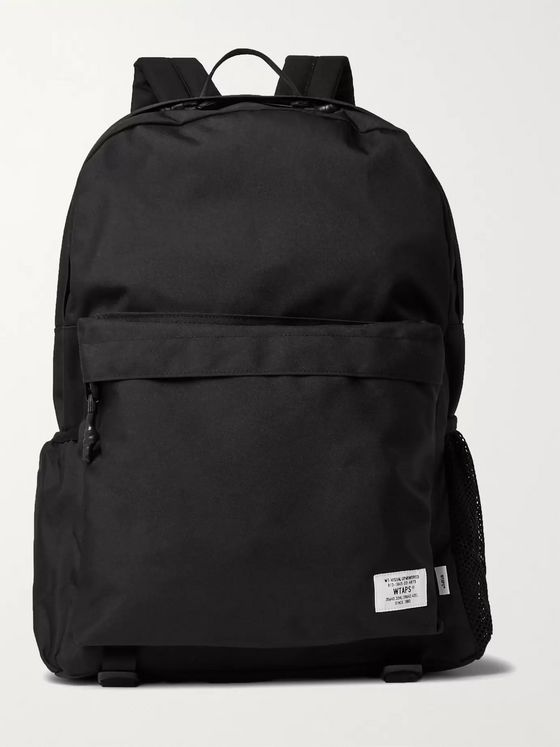 WTAPS CORDURA Backpack