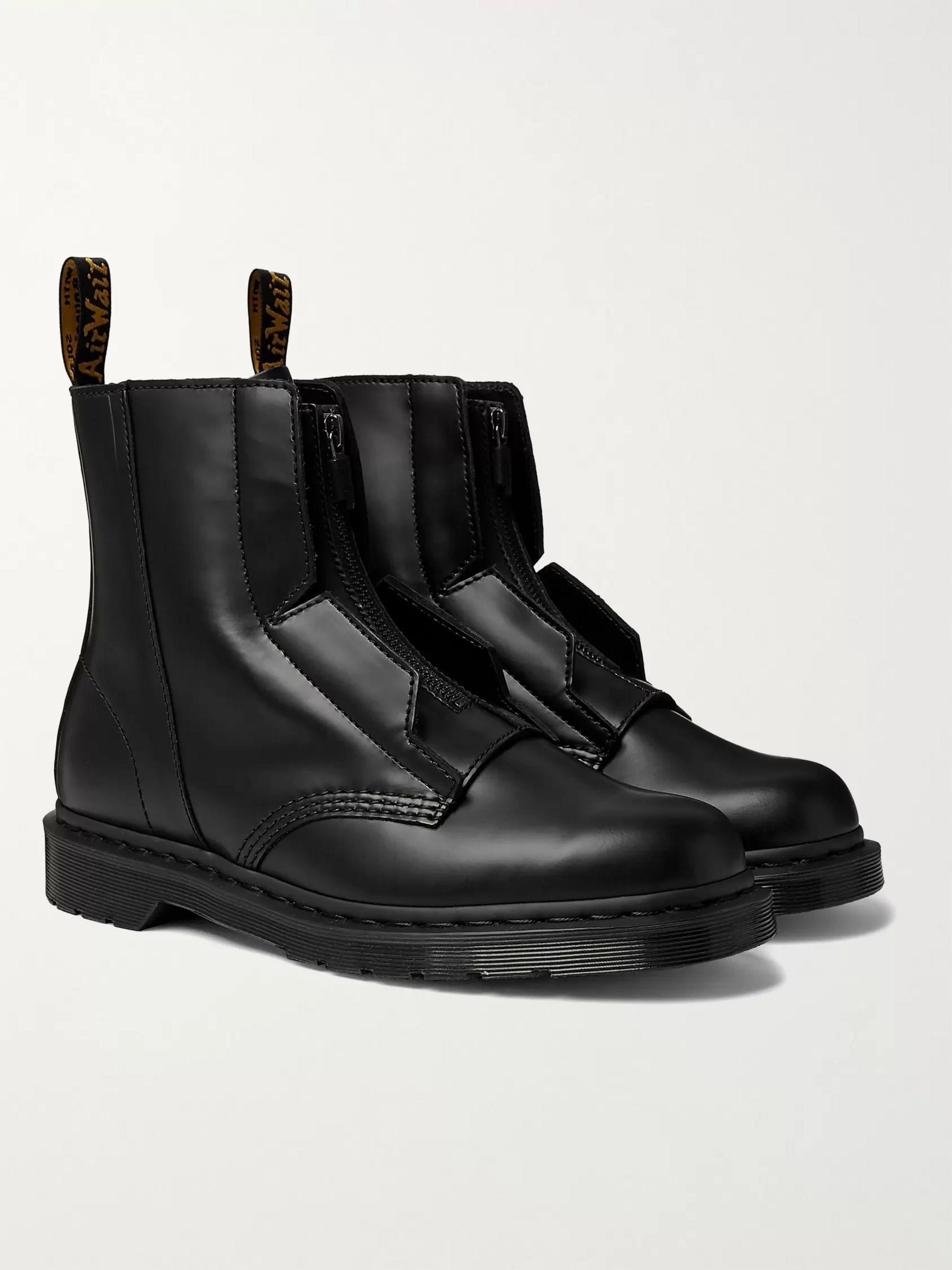 Dr Martens | Shoe boots, Boots, Sock shoes