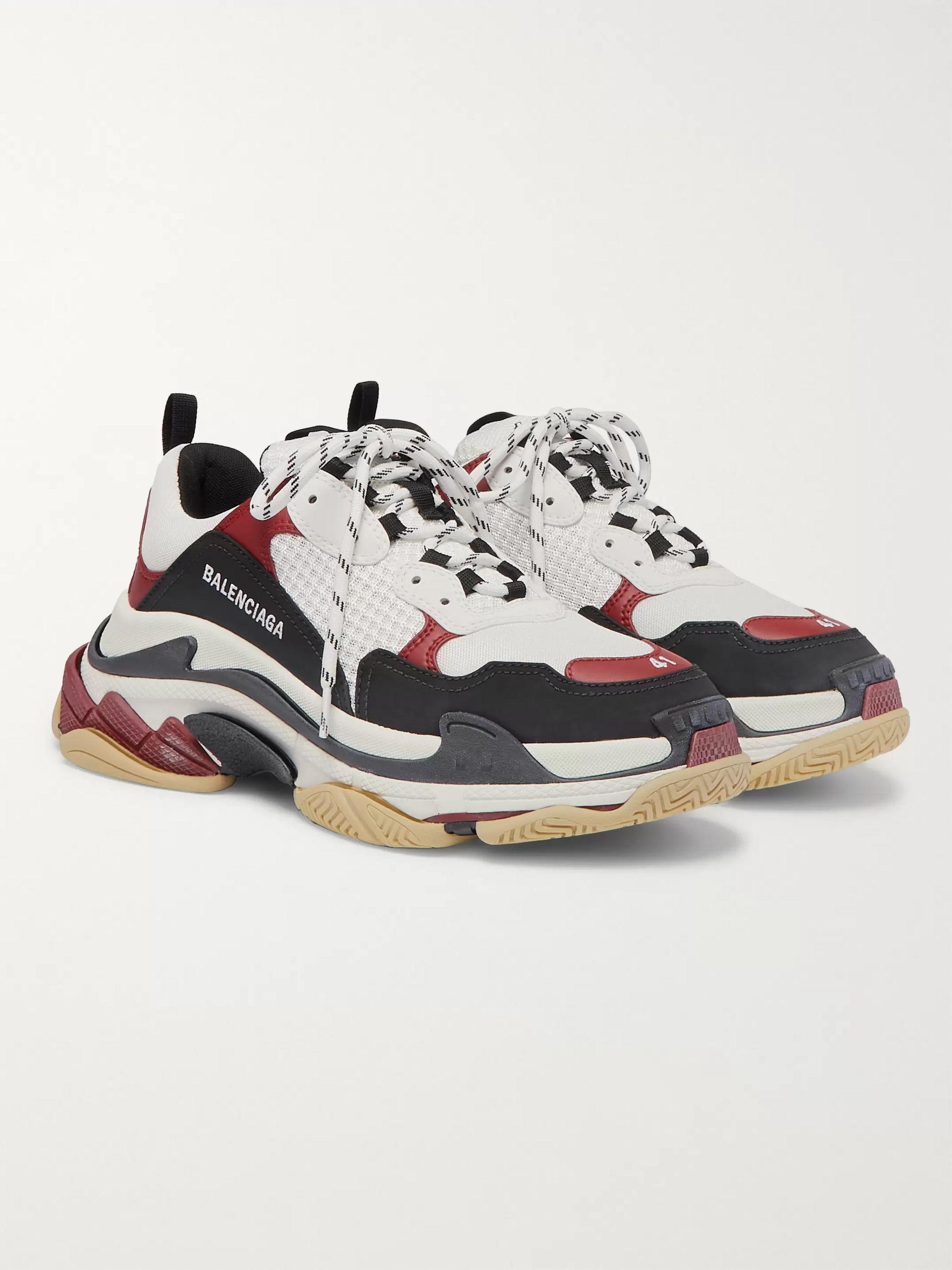 Sneakers   New Season 2020   MR PORTER
