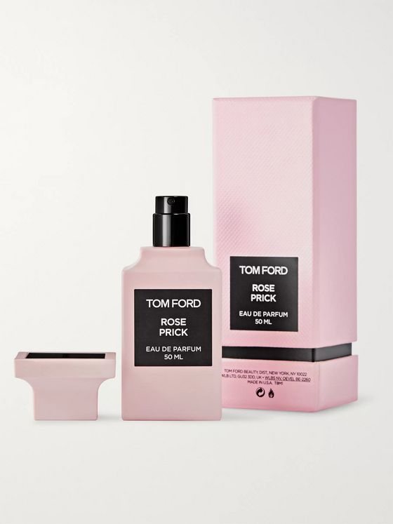 TOM FORD BEAUTY Rose Prick Eau de Parfum, 50ml