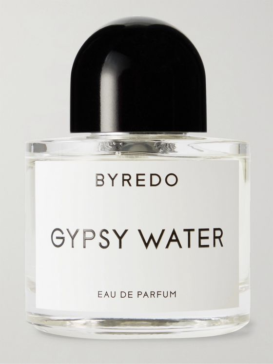 Byredo Gypsy Water Eau de Parfum, 50ml