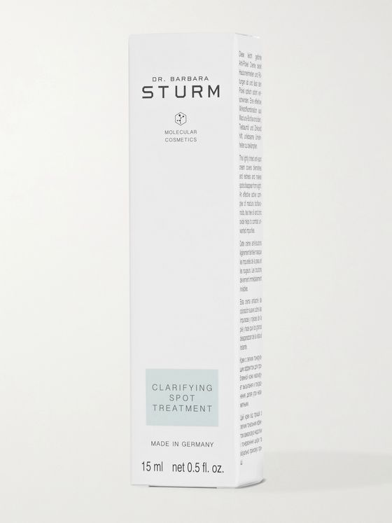 Dr. Barbara Sturm Clarifying Spot Treatment - 01, 15ml