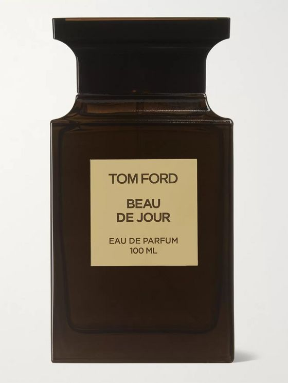 TOM FORD BEAUTY Private Blend Beau de Jour Eau de Parfum, 100ml